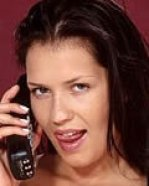 1 to 1 young house wives phone number